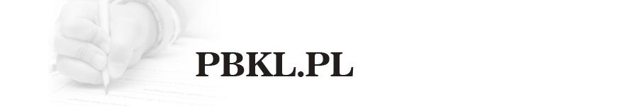 kancelarie-adwokackie | Poradnictwo prawne - http://pbkl.pl/